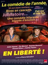 Lieber Antoine als gar keinen Ärger - Poster