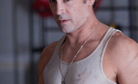 Fright Night mit Colin Farrell - Bild 17