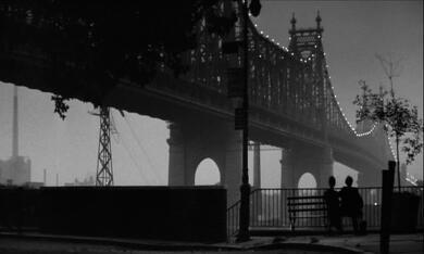 Manhattan - Bild 3