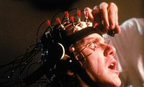Uhrwerk Orange mit Malcolm McDowell - Bild 6