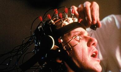 Uhrwerk Orange mit Malcolm McDowell - Bild 7