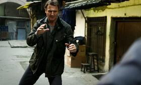 96 Hours - Taken 2 mit Liam Neeson - Bild 111
