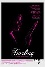 Darling - Poster