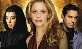 Buffy - Im Bann der Dämonen - Bild 9