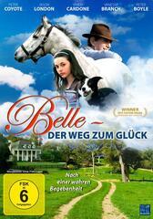 Belle - Der Weg zum Glück