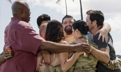 Hawaii Five-0 - Staffel 10 - Bild 2
