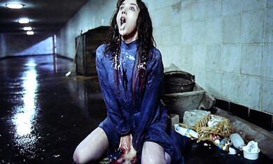 Possession mit Isabelle Adjani - Bild 11