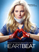 Heartbeat - Poster