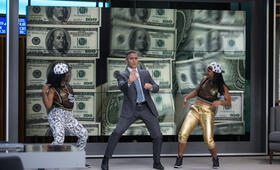 Money Monster mit George Clooney - Bild 135