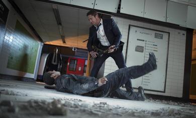 London Has Fallen mit Gerard Butler - Bild 2