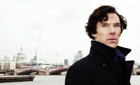 Benedict Cumberbatch - Bild 140