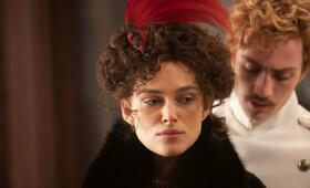 Anna Karenina mit Keira Knightley und Aaron Taylor-Johnson - Bild 6