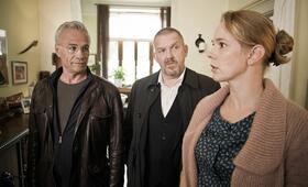 Tatort: Tanzmariechen mit Klaus J. Behrendt - Bild 75