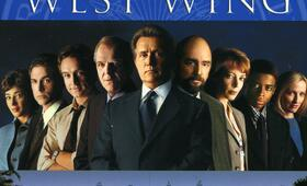 The West Wing - Bild 12