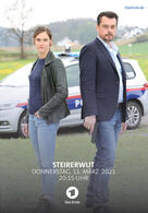 Steirerwut