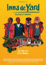 Inna de Yard - The Soul of Jamaica - Poster