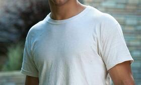 Atemlos - Gefährliche Wahrheit mit Taylor Lautner - Bild 19