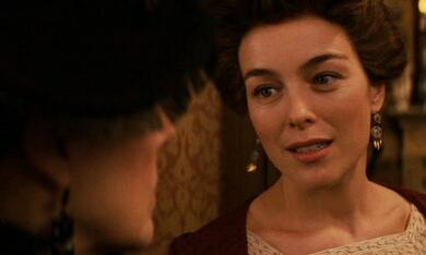 Peter Pan mit Olivia Williams - Bild 4