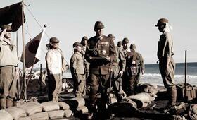 Letters from Iwo Jima - Bild 14