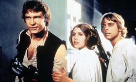 Mark Hamill in Star Wars: Episode IV - Eine neue Hoffnung - Bild 39