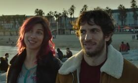 Ich liebe dich, Spinner! mit Natalia Tena und Quim Gutiérrez - Bild 2