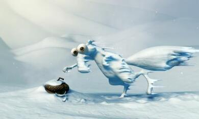Ice Age 3 - Die Dinosaurier sind los - Bild 12