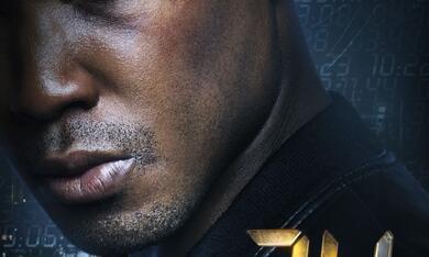 24: Legacy, 24: Legacy Staffel 1 - Bild 12