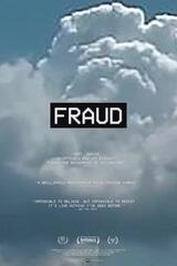 Fraud - Poster
