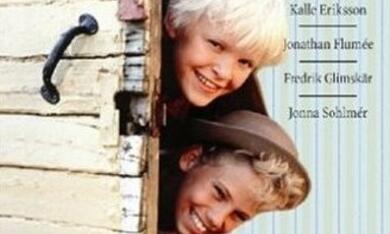 Die Jönsson Bande: Charles Ingvars neuer Plan - Bild 2