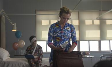 Killing Eve - Staffel 2 mit Jodie Comer - Bild 8
