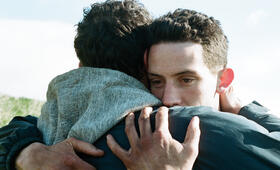 God's Own Country mit Josh O'Connor - Bild 16