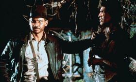 Jäger des verlorenen Schatzes mit Harrison Ford - Bild 13