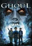 Ghoul - Das Geheimnis des Friedhofmonsters
