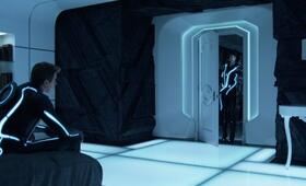Tron Legacy - Bild 55