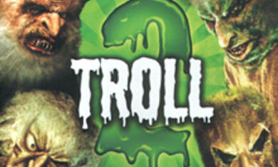 Troll 2 - Bild 1