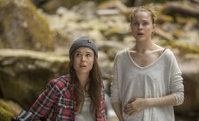 Into the Forest mit Ellen Page und Evan Rachel Wood - Bild 18
