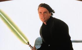 Mark Hamill in Star Wars: Episode VI - Die Rückkehr der Jedi-Ritter - Bild 21