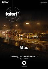 Tatort: Stau