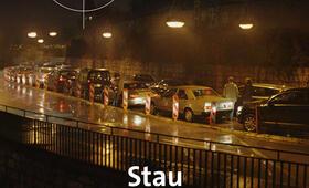 Tatort: Stau - Bild 15