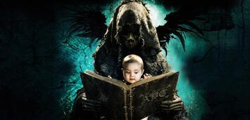 Bild zu:  Definitiv nicht kindgerecht - ABCs of Death