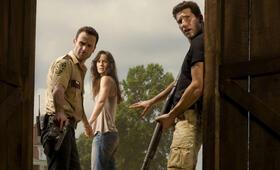 The Walking Dead - Bild 206