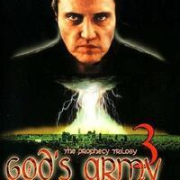 GodS Army 3