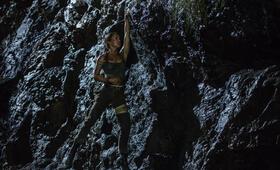 Tomb Raider mit Alicia Vikander - Bild 36