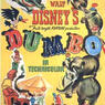 Dumbo, der fliegende Elefant - Bild