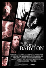 By the Rivers of Babylon - Poster