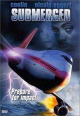 Abgetaucht - Flug 747 in Todesangst - Poster
