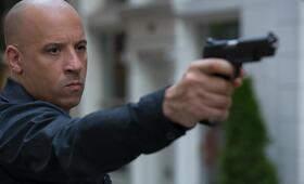 Fast & Furious 8 mit Vin Diesel - Bild 1