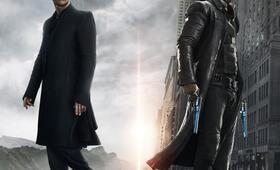 Der dunkle Turm mit Matthew McConaughey und Idris Elba - Bild 6