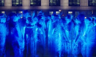 Ghostbusters - Bild 8