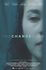 The Changeover - Poster